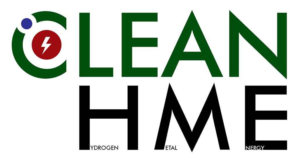 CleanHME – konferencja 23.09-25.09.2020