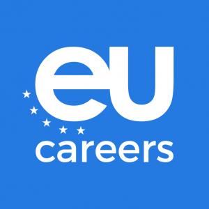 Ambasadorowie Karier UE
